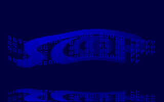 screenshot added by sensenstahl on 2017-03-23 06:15:21