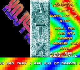screenshot added by Revenant on 2017-04-08 07:37:15