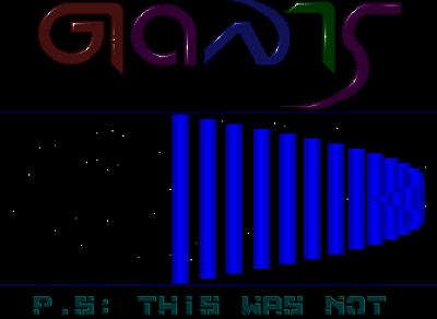 screenshot added by Nosferatu on 2017-04-11 20:20:48