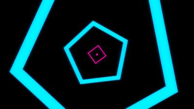 screenshot added by iverjo on 2017-04-17 11:37:46