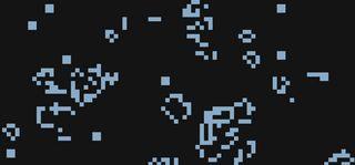 screenshot added by negitoro on 2017-05-03 05:53:30