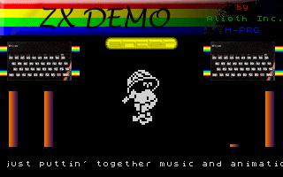screenshot added by venex on 2017-05-03 23:03:22