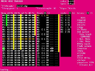 screenshot added by PulkoMandy on 2017-05-20 10:37:58