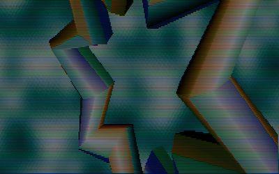 screenshot added by sensenstahl on 2017-05-20 11:43:52