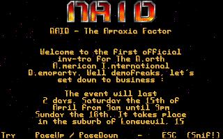 screenshot added by phoenix on 2017-05-21 18:00:22
