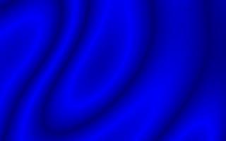 screenshot added by sensenstahl on 2017-05-28 14:16:04