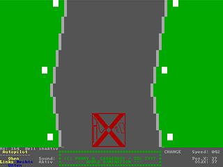 screenshot added by phoenix on 2017-05-28 20:59:43