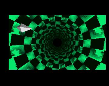 screenshot added by odkin on 2017-06-06 01:00:12