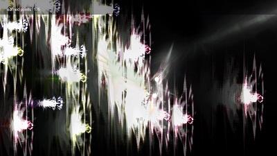 screenshot added by Flashy on 2017-06-13 21:18:25