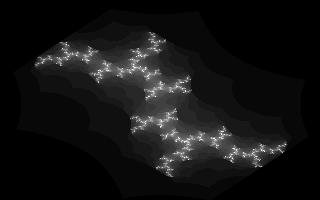 screenshot added by sensenstahl on 2017-06-07 16:16:25