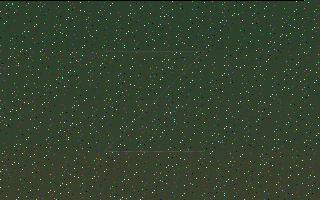 screenshot added by sensenstahl on 2017-06-07 16:54:41