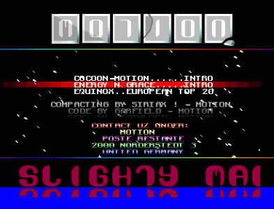 screenshot added by StingRay on 2017-06-11 12:10:24