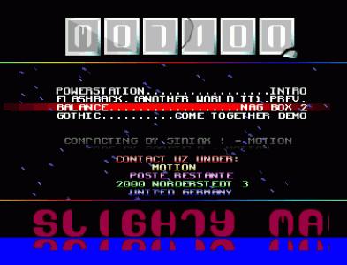 screenshot added by StingRay on 2017-06-11 12:13:05