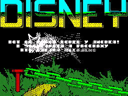 screenshot added by g0blinish on 2017-06-21 12:09:19