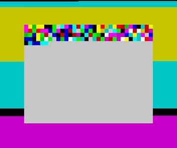 screenshot added by 100bit on 2017-07-03 12:33:03