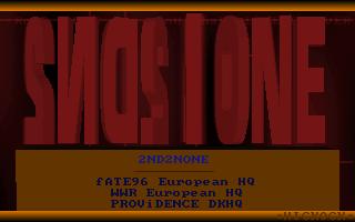 screenshot added by sensenstahl on 2017-07-06 05:47:41