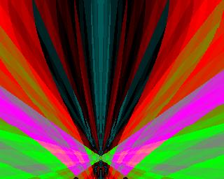 screenshot added by phoenix on 2017-07-24 14:49:28