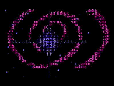 screenshot added by 100bit on 2017-08-04 15:03:02