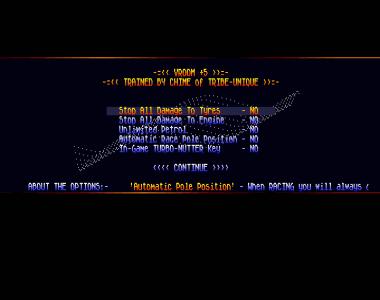 screenshot added by StingRay on 2017-08-15 08:46:03