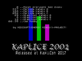 screenshot added by Aki on 2017-09-17 11:21:59