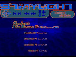 screenshot added by phoenix on 2017-09-26 17:38:12