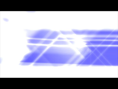 screenshot added by Volantis on 2017-10-22 16:15:14