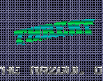 screenshot added by gentleman on 2017-12-22 22:56:15