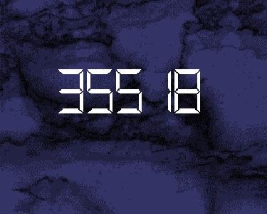 screenshot added by 100bit on 2017-12-23 13:34:26