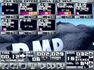 screenshot added by phoenix on 2017-12-28 20:07:06