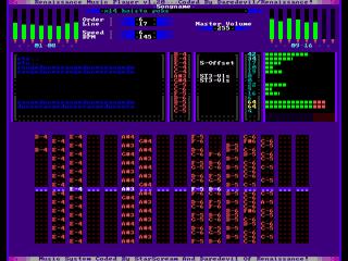 screenshot added by phoenix on 2017-12-28 20:41:15