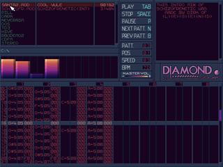 screenshot added by phoenix on 2017-12-30 21:17:18