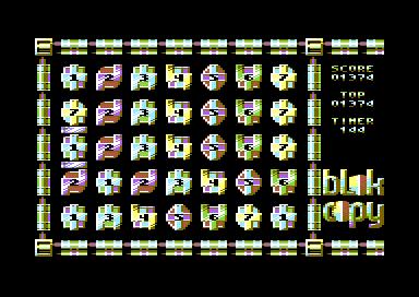 screenshot added by TMR{C0S} on 2018-01-01 15:12:06