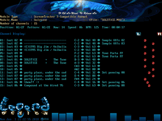 screenshot added by phoenix on 2018-01-02 14:13:25