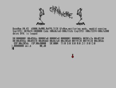 screenshot added by StingRay on 2018-01-07 21:24:19