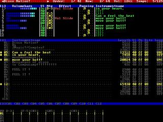 screenshot added by phoenix on 2018-01-10 23:46:59