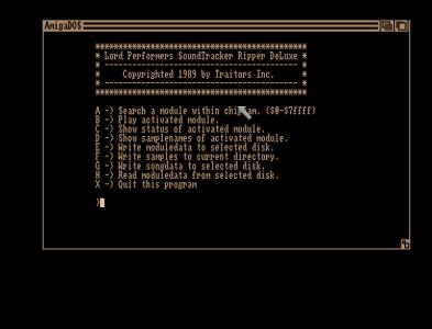 screenshot added by StingRay on 2018-01-16 10:27:11