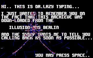 screenshot added by sensenstahl on 2018-01-18 12:48:49