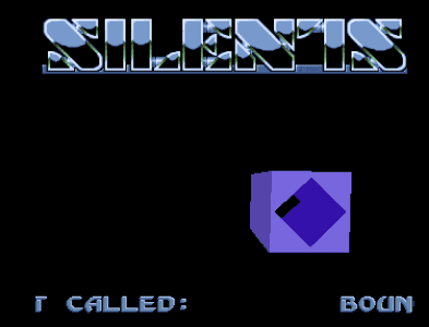 screenshot added by StingRay on 2018-01-18 23:43:21