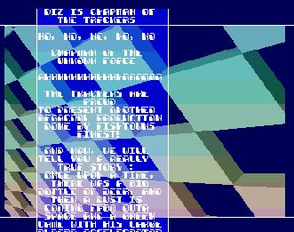 screenshot added by cyberpingui on 2018-01-20 20:08:27