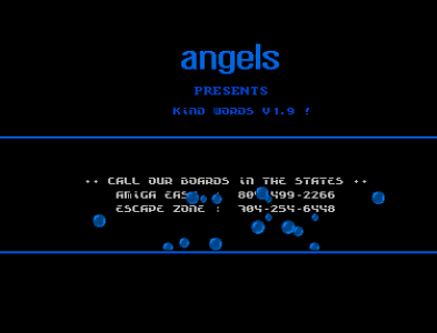 screenshot added by StingRay on 2018-01-21 22:26:59