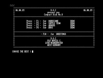 screenshot added by StingRay on 2018-01-23 01:14:22