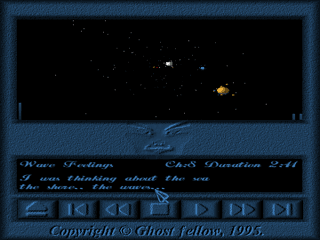 screenshot added by phoenix on 2018-01-30 19:11:55