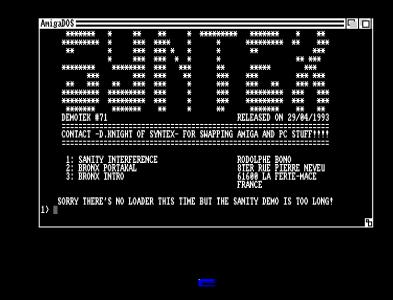 screenshot added by StingRay on 2018-03-16 09:43:02