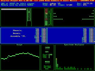 screenshot added by phoenix on 2018-03-30 03:38:24
