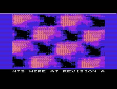 screenshot added by Heaven/TQA on 2018-04-01 19:54:36