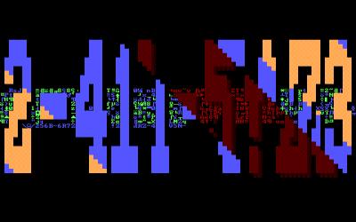 screenshot added by Kuemmel on 2018-04-01 22:45:14