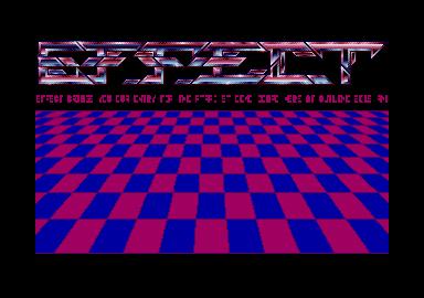 screenshot added by 100bit on 2018-05-17 13:41:44