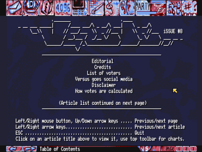 screenshot added by hukka on 2018-07-01 20:48:23