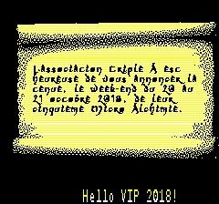 screenshot added by mmu_man on 2018-07-02 01:07:07