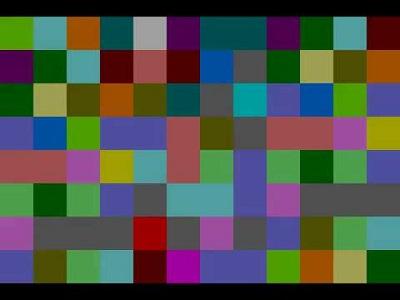 screenshot added by 100bit on 2018-07-09 15:41:05